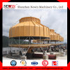 Round type Water Cooling Tower