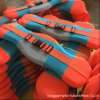 Cinghia di galleggiamento di Va per l'apprendimento di nuoto del capretto
