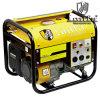 1.2kVA kies de Generator van de Benzine van de Slijpstof voor Verkoop uit