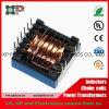 Serie de alta frecuencia del EPC del transformador del inversor de la potencia