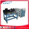 Souffleur laser à fibre (PE-FW250) pour matériaux métalliques