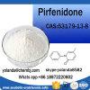 Piante aromatiche Sarms Pirfenidone CAS 53179-13-8 per forma fisica del corpo