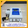 Allarme approvato della sentina tester soddisfatto/15ppm~99ppm dell'olio di CCS