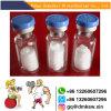 Gonadorelin 아세테이트 보디 빌딩 Gonadotropin - 호르몬 펩티드 2mg와 10mg를 풀어 놓기