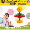 بلاستيكيّة لعبة مرّ أطفال [س] صاحب مصنع من الصين