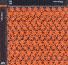 綿のアフリカの化学レースの刺繍のレースファブリック