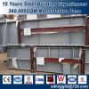 Diseño de Moda DIN Precision Metal fabricar
