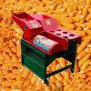 China mazorcas de maíz de la piel eliminando el bombardeo de MAÍZ El maíz máquina Sheller
