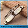 커튼을 거는 막대 부류 원격 제어 커튼 궤도는 작풍 대나무 커튼을 거는 막대 간단한 부류를 일괄한다