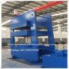 LKW-Reifen-Gabelstapler-Gummireifen Vulcanizng Presse-Maschine