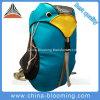 Sac ergonomique de sac à dos d'EVA d'élève d'école de mode de créateur