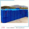 1330mm Bacの直交流の置換PVC盛り土