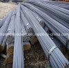 Misvormde Rebar van het Staal van de Staven HRB400/van het Staal van Bedrijf Hannstar