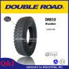 アフリカの市場315/80r22.5 12r22.5 13r22.5のためのトラックのタイヤ