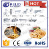 Machine congelée neuve de pommes chips de la Chine