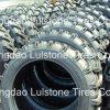 8.3-24 Landwirtschaftlicher Traktor-Gummireifen des Reifen-R1