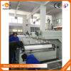 Воздушный пузырь слоя HDPE Fangtai Multi оборачивает линию продукции машину