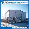 Estructuras de acero de la alta calidad para el edificio y el sector de la construcción