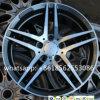 Алюминиевые оправы сплава реплики Amg колеса для Benz