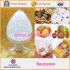 Hoogstaande en Goede Prijs Neotame voor Bewaard Fruit, de Drank van de Energie, Dranken