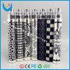 Eindeutiges buntes Muster-elektronische Zigarette EGO Q/Bling EGO/Crystal/Diamond/EGO K Batterie