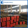 Tubo de perforación de alta calidad para el campo petrolero fabricados en China