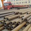 Tubo inconsútil del acero de carbón de ASTM A106b