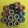 China 608zł Skateboard rodamientos rodamientos de Skateboard impermeable