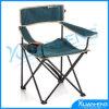 Chaise de plage pliante pour Camping Sand Beach Pêche à la pelouse
