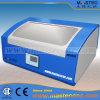 Sale (MAL0305)를 위한 300X500mm CNC Laser Cutting Machine