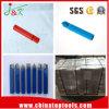 Паяемый карбид оборудует сдержанный инструмент наклоненный /Carbide (ANSI-Тип Ar & Al)