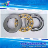 A&F Bearing 51321M Thrust Ball Bearing Ball Bearing