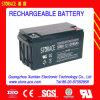 Герметичный свинцово-кислотный аккумулятор для электроинструмента