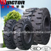 Double Coin Exclusive Agent Wholesale (7.00-12 7.00-15) Forklift Tire
