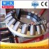 Alta calidad de cojinete de rodillos esféricos de empuje para la industria minera 294/500 Em