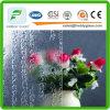 Qualitäts-freie Flötelite--cc$sgekopiertes Glas