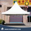 Advertizing를 위한 3m Aluminium Gazebo Folding Tent