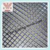 Высокое качество расширенной металлической сетки для строительства