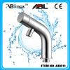 Ablinox盆地のコック(AB011)