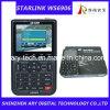 3.5inch Stalink WS6906 Satelitte-Sucher