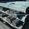 De uitstekende kwaliteit Misvormde Staaf van het Staal van ASTM615 Bs4449 B500b van Bedrijf Hannstar