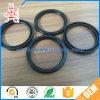 CNC die het Verouderen Bestand Kleine Plastic Ring PTFE machinaal bewerken