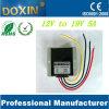 Convertisseur de courant continu 12V DCV 95W pour utilisation automobile