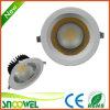 LEIDENE Van uitstekende kwaliteit van de MAÏSKOLF van de Fabriek van Shenzhen Downlight