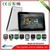 10.1 PC androide de la tableta de la base dual de la pantalla de la pulgada HD