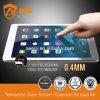 La Cina Suplier Tempered Glass Screen Protector per iPad Mini