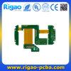 Customized Fr4 et Polymide Flex-Rigides Boards Circuit De Chine