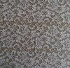 Fabbricato chimico 2015 del merletto del Crochet del merletto di Printting