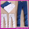 2015 neuen Arrived Mens Casual Summer Pants in Highquality mit Wholesales Price