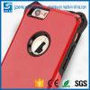 Luxuxdeckel-Fall für iPhone 5 SE 5se